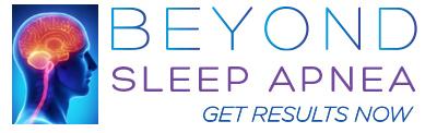 Dr. Damaris Drewry helps clients get Beyond Sleep Apnea